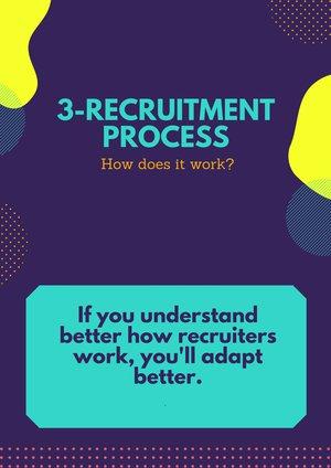 3-Recruitment process.jpg