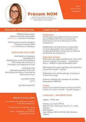 363 cv par competences mycvfactory.jpg