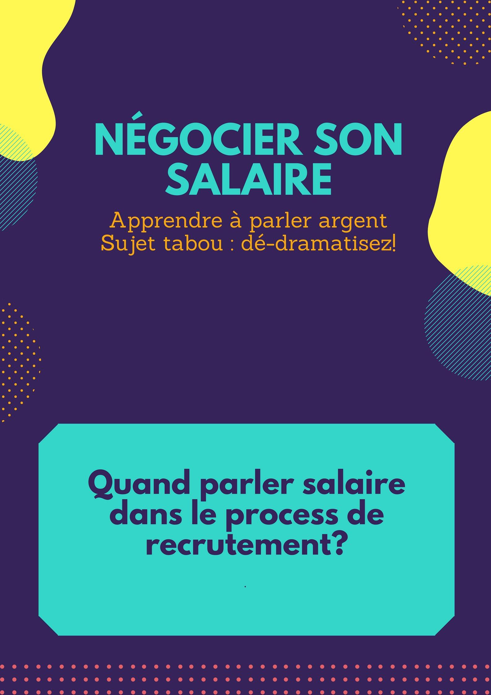 7-Salaire-Négocier-Fiche