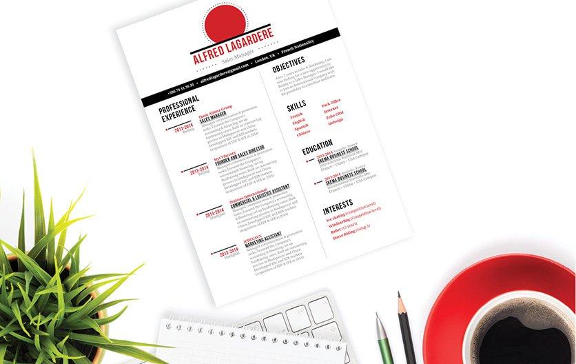 Mycvfactory-resume templates-45-ENG