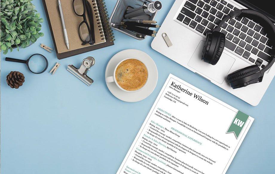 Mycvfactory-resume templates-144-ENG