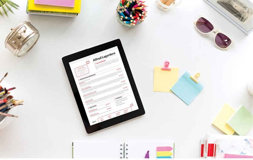 Mycvfactory-resume templates-53-ENG