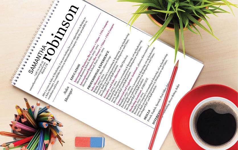 Mycvfactory-resume templates-142-ENG