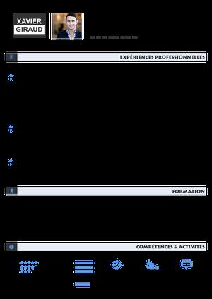 Mycvfactory-cv a telecharger-SOLO3