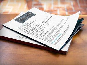 Mycvfactory TOP 30 Questions entretiens