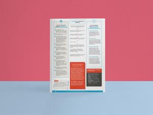 Mycvfactory créer un CV - conseils