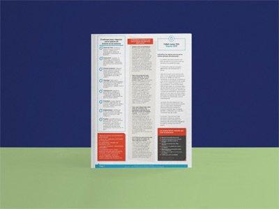 Mycvfactory Conseils CV premium