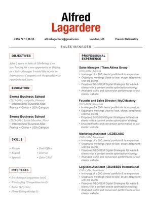 Mycvfactory-resume templates-41-ENG