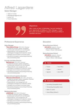 Mycvfactory-resume templates-43-ENG