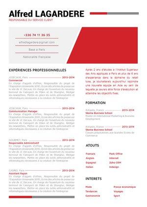 Mycvfactory-resume templates-51-ENG