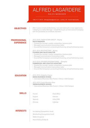 Mycvfactory-resume templates-55-ENG