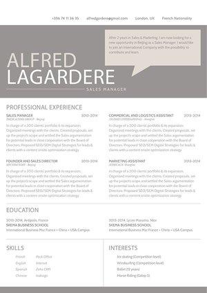 Mycvfactory-modern resume-57-ENG