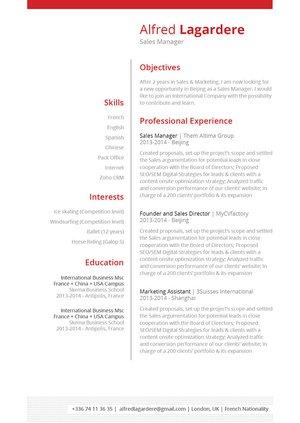 Mycvfactory-resume templates-58-ENG