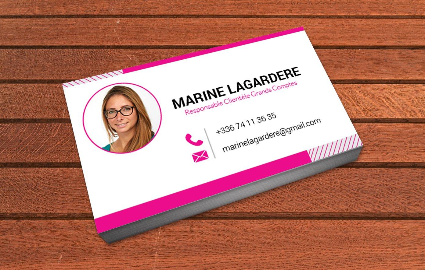 carte-de-visite-mycvfactory-la-communicative-2_KOie9Bb.jpg