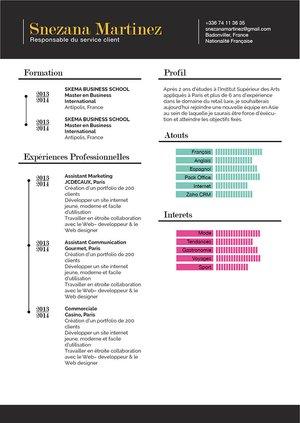 cv-etudiant-mycvfactory-feminin-0.jpg