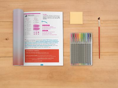 Mycvfactory Ebook4