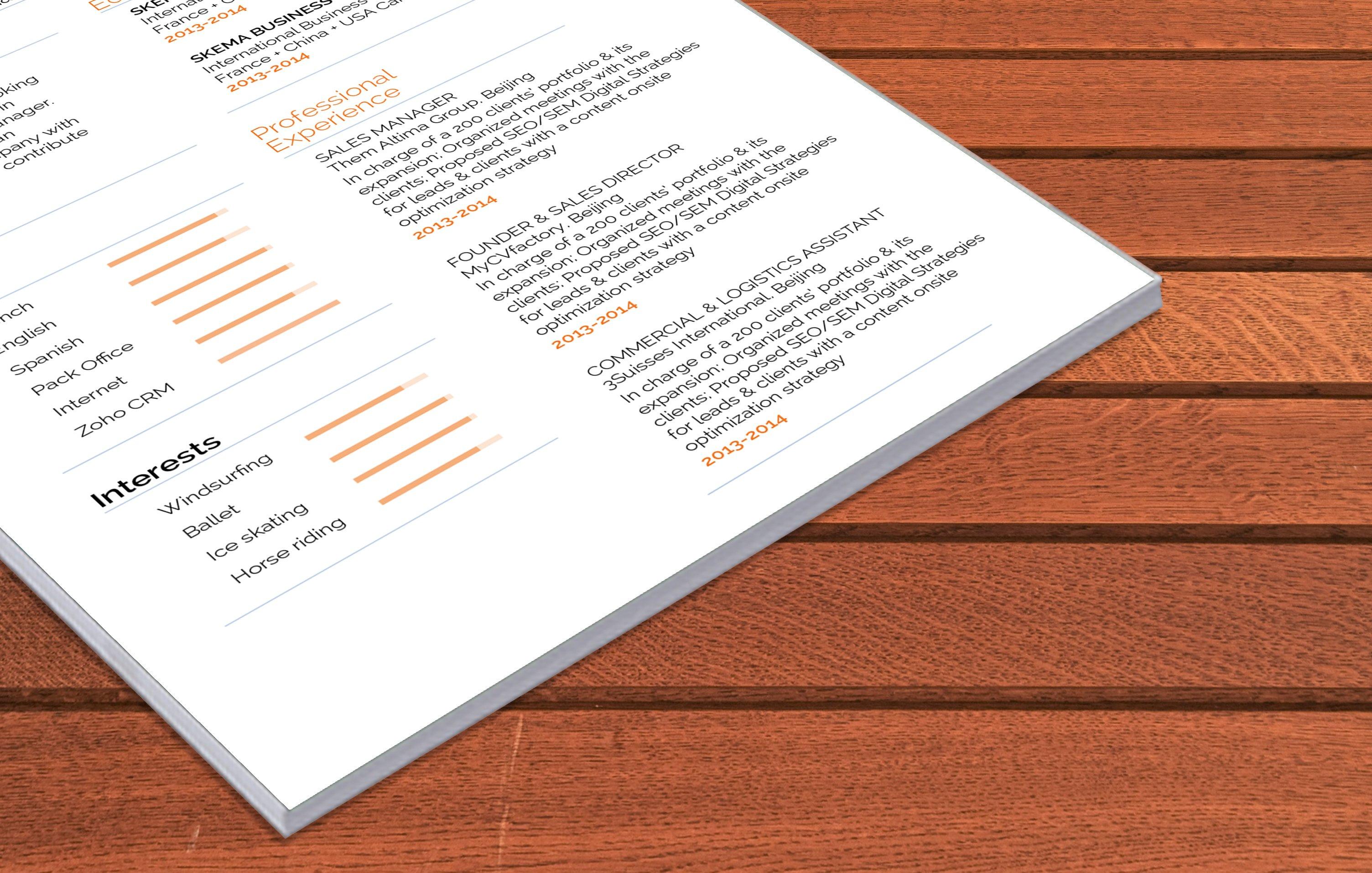 free-resume-mycvfactory-enthusiastic-2.jpg