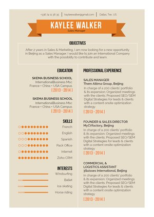 free-resume-mycvfactory-inspiration-0.jpg