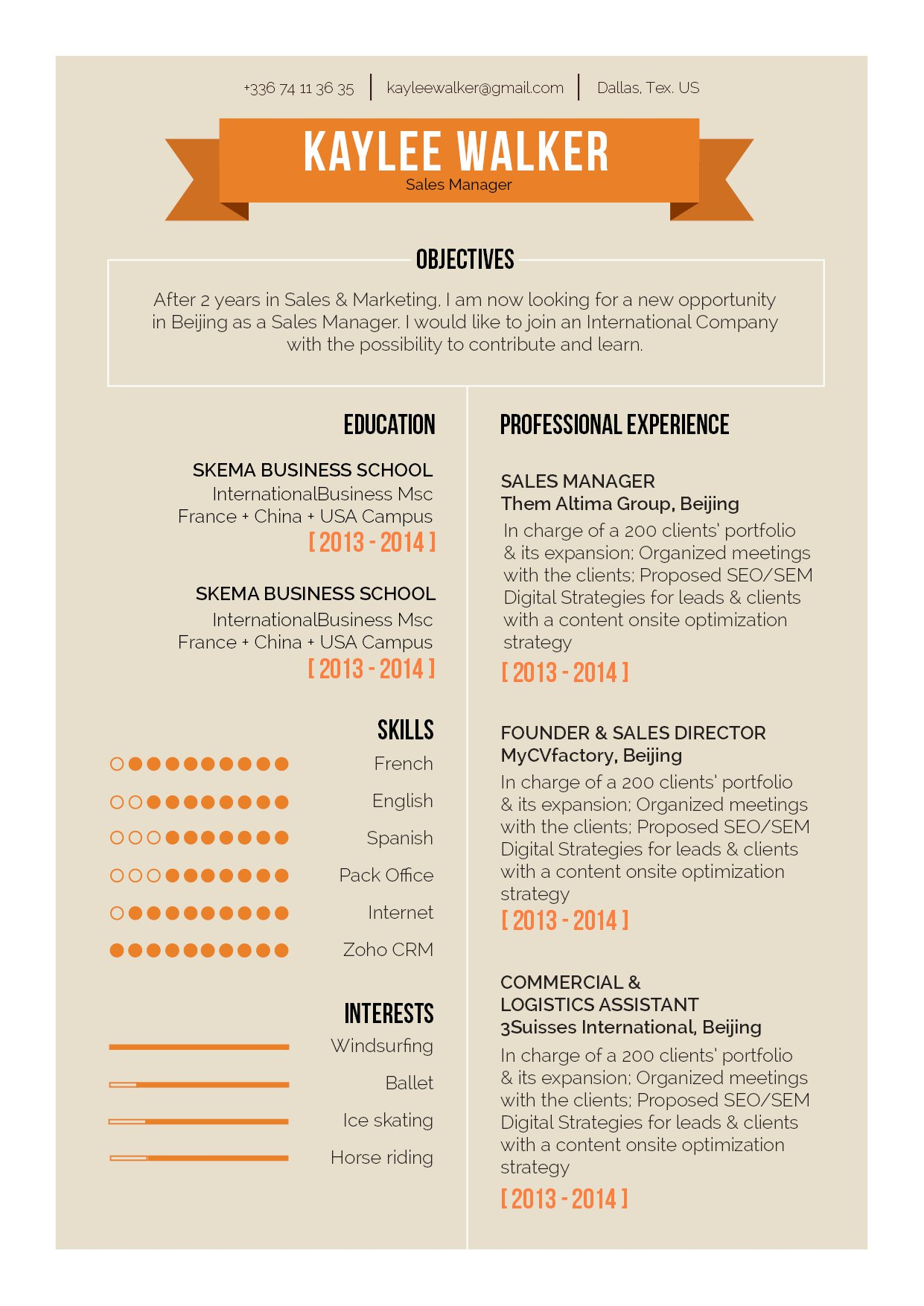 free-resume-mycvfactory-inspiration-0_yWoOGV0.jpg