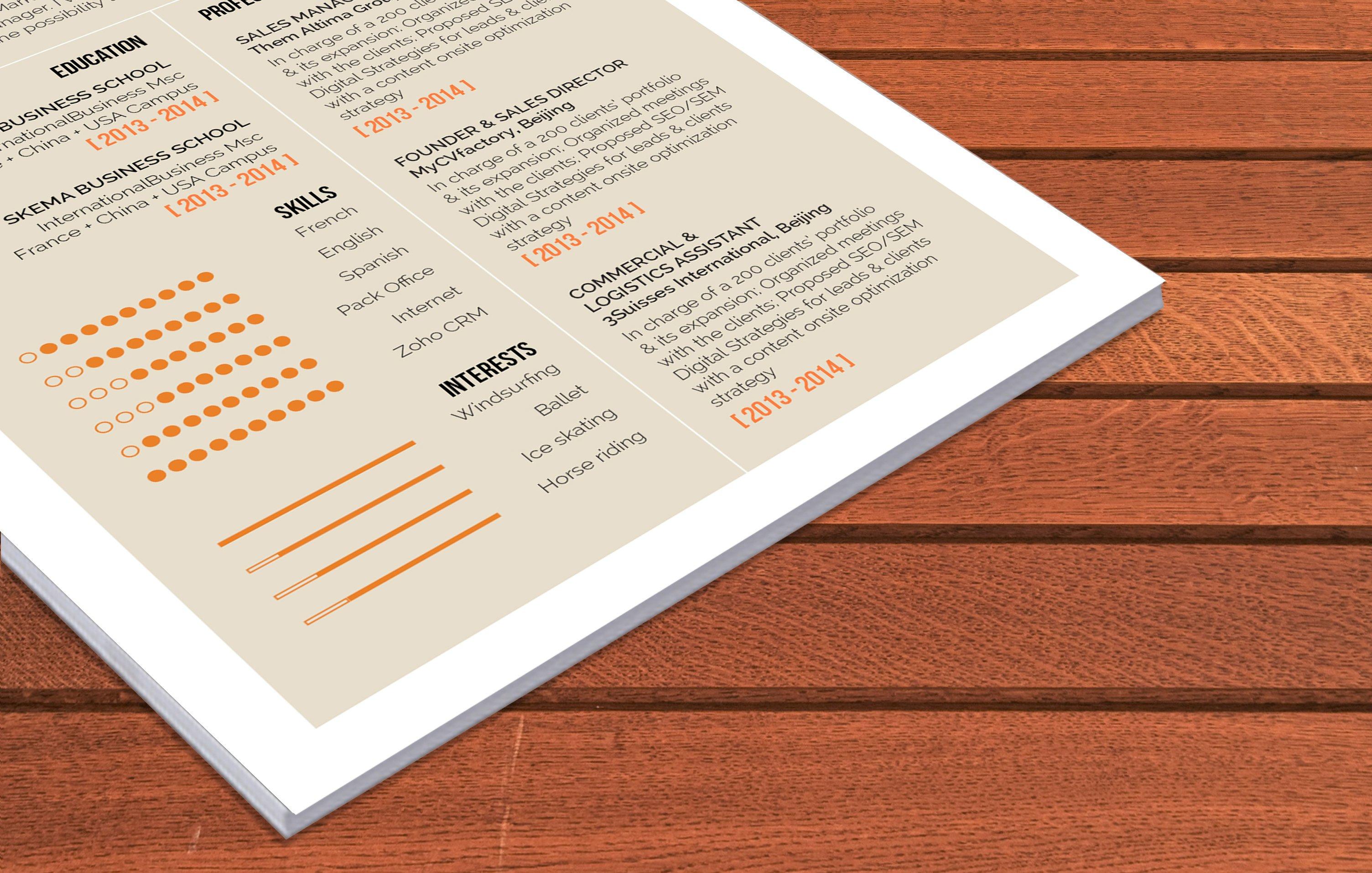 free-resume-mycvfactory-inspiration-1_isuoJCg.jpg