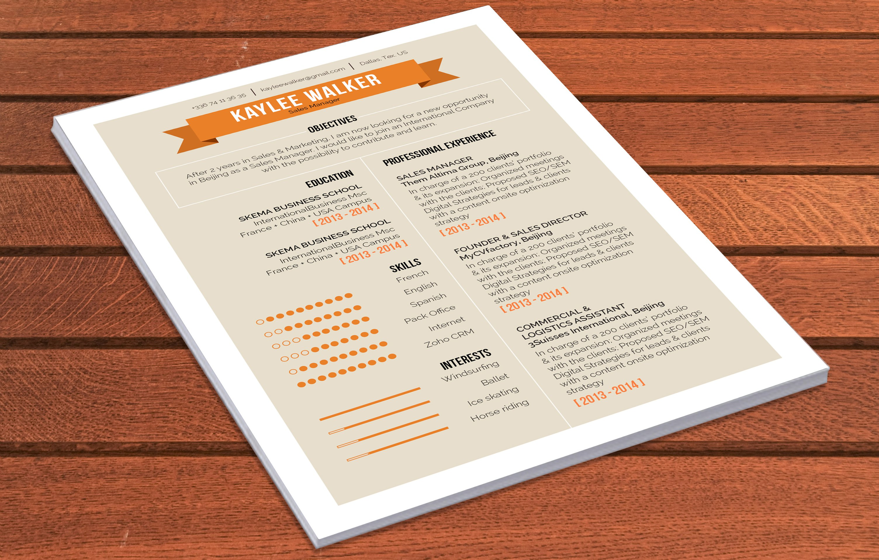 free-resume-mycvfactory-inspiration-2_cHd8LEG.jpg