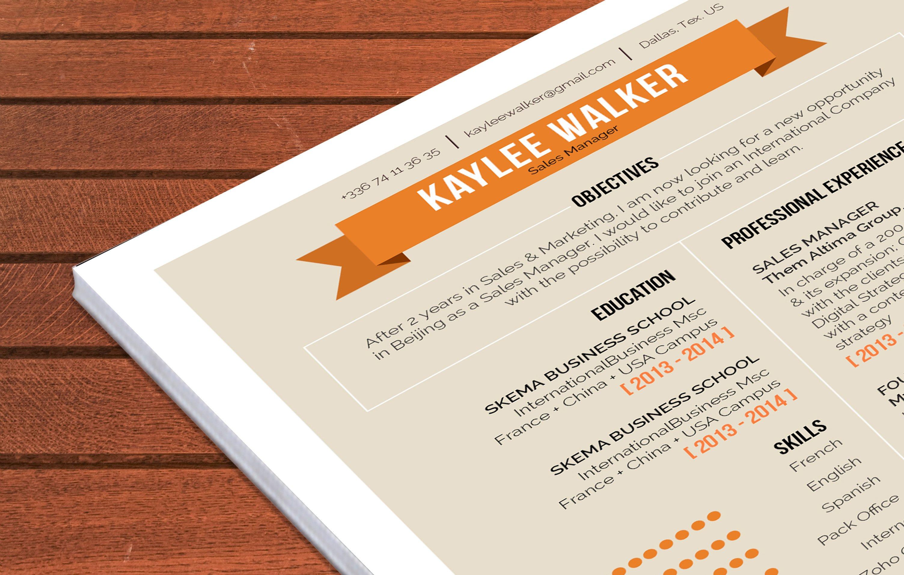 free-resume-mycvfactory-inspiration-3_It25JSE.jpg