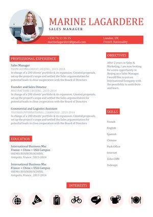 great-resume-example-mycvfactory-good natured-0_8VYo0Pz.jpg