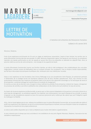 mycvfactory-cover-letter-la-bleu-ciel-0.jpg