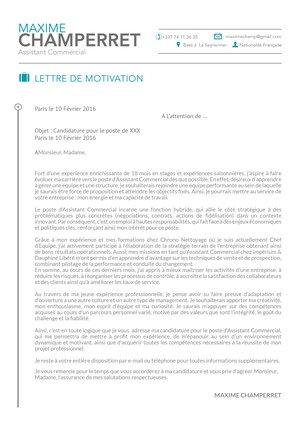 mycvfactory-cover-letter-la-bleue-0.jpg