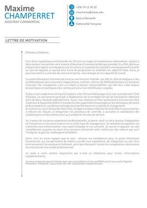 mycvfactory-cover-letter-la-bleuette-0.jpg