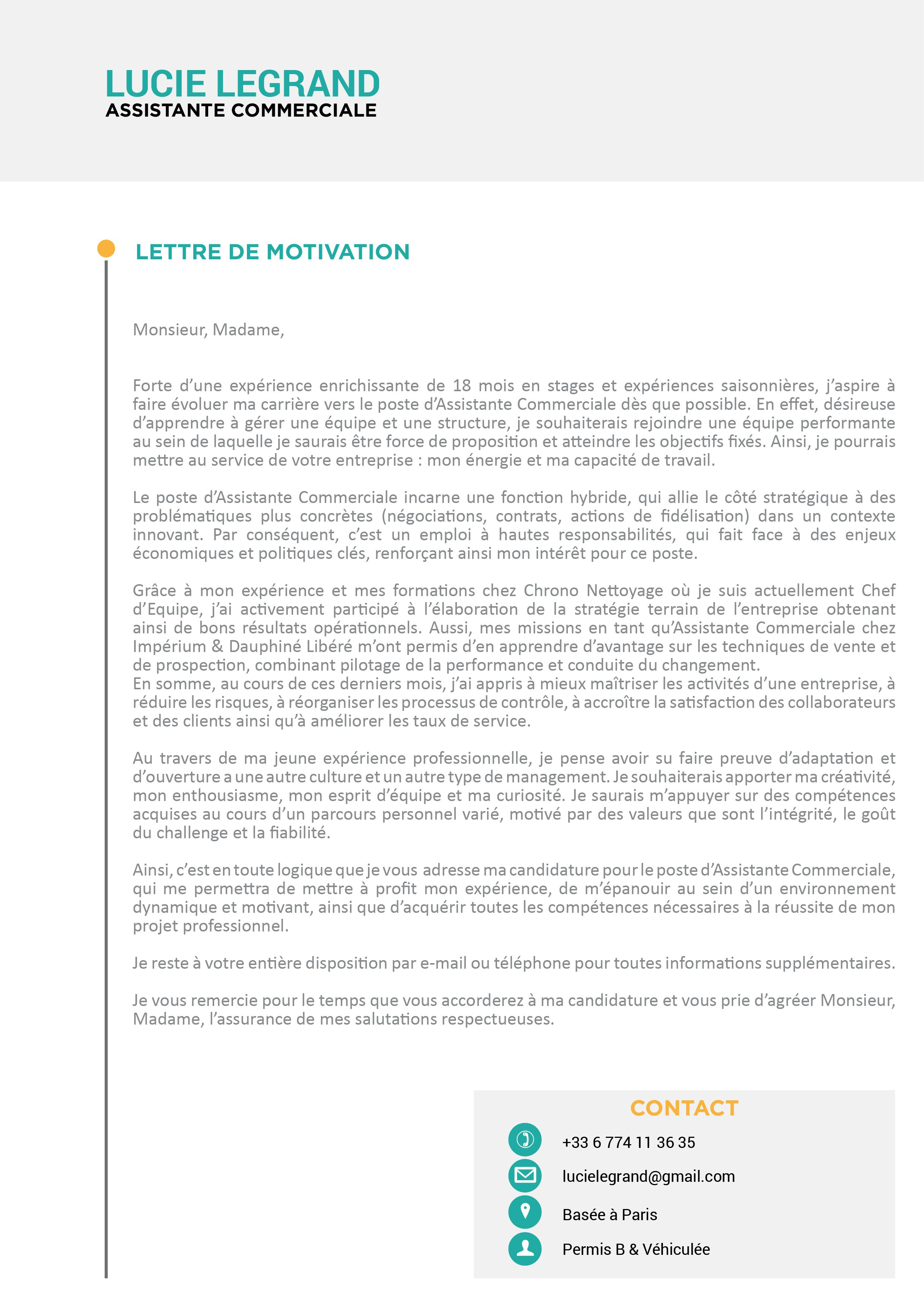 mycvfactory-cover-letter-la-canard-0.jpg
