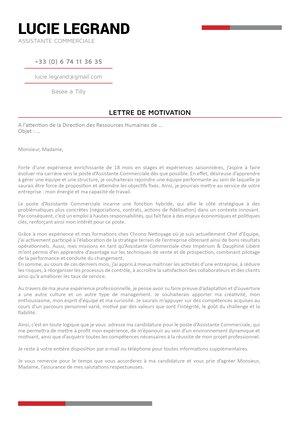 mycvfactory-cover-letter-la-rouge-0.jpg