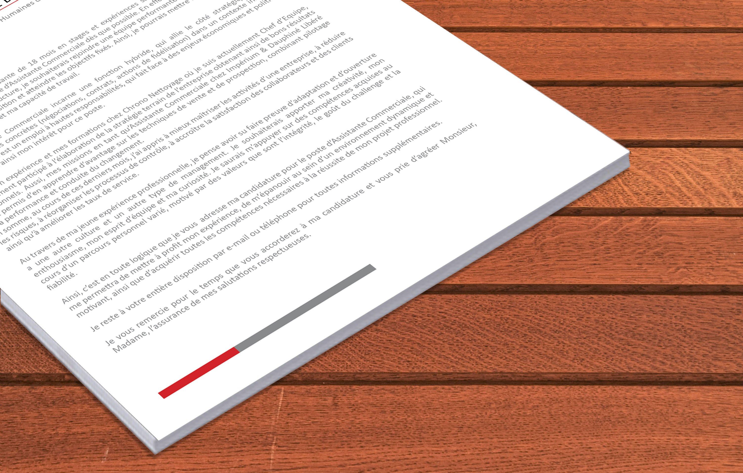 printing resumes on cardstock free resumes format