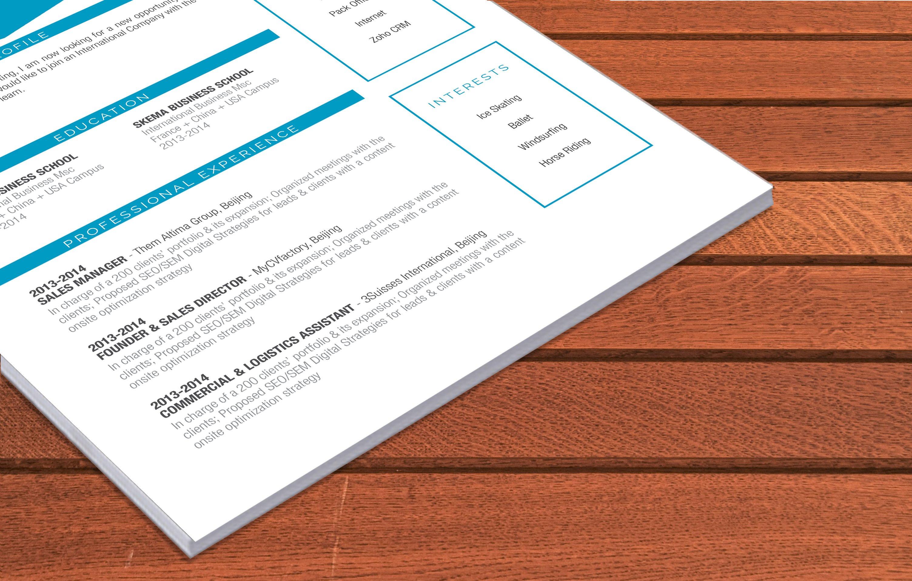 resume-builder-mycvfactory-valiant-2.jpg