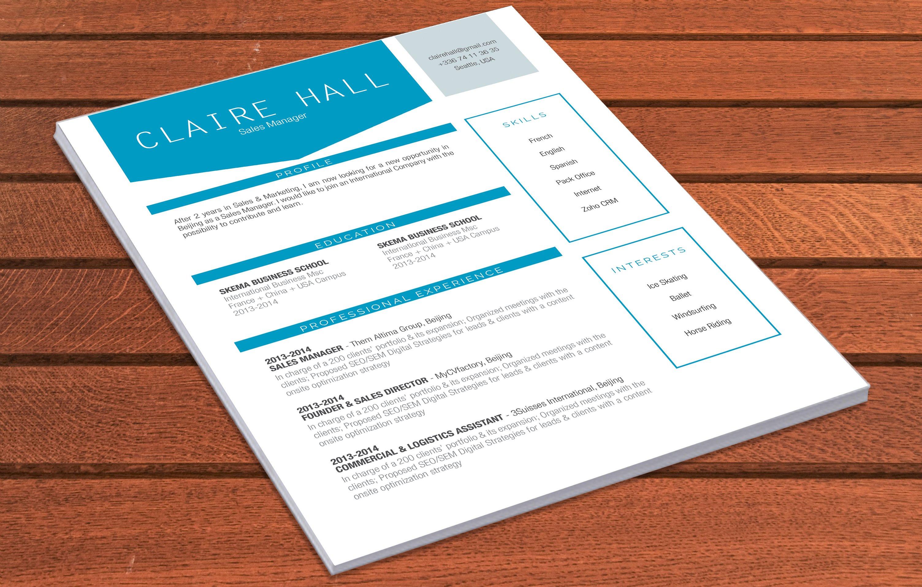 resume-builder-mycvfactory-valiant-3.jpg