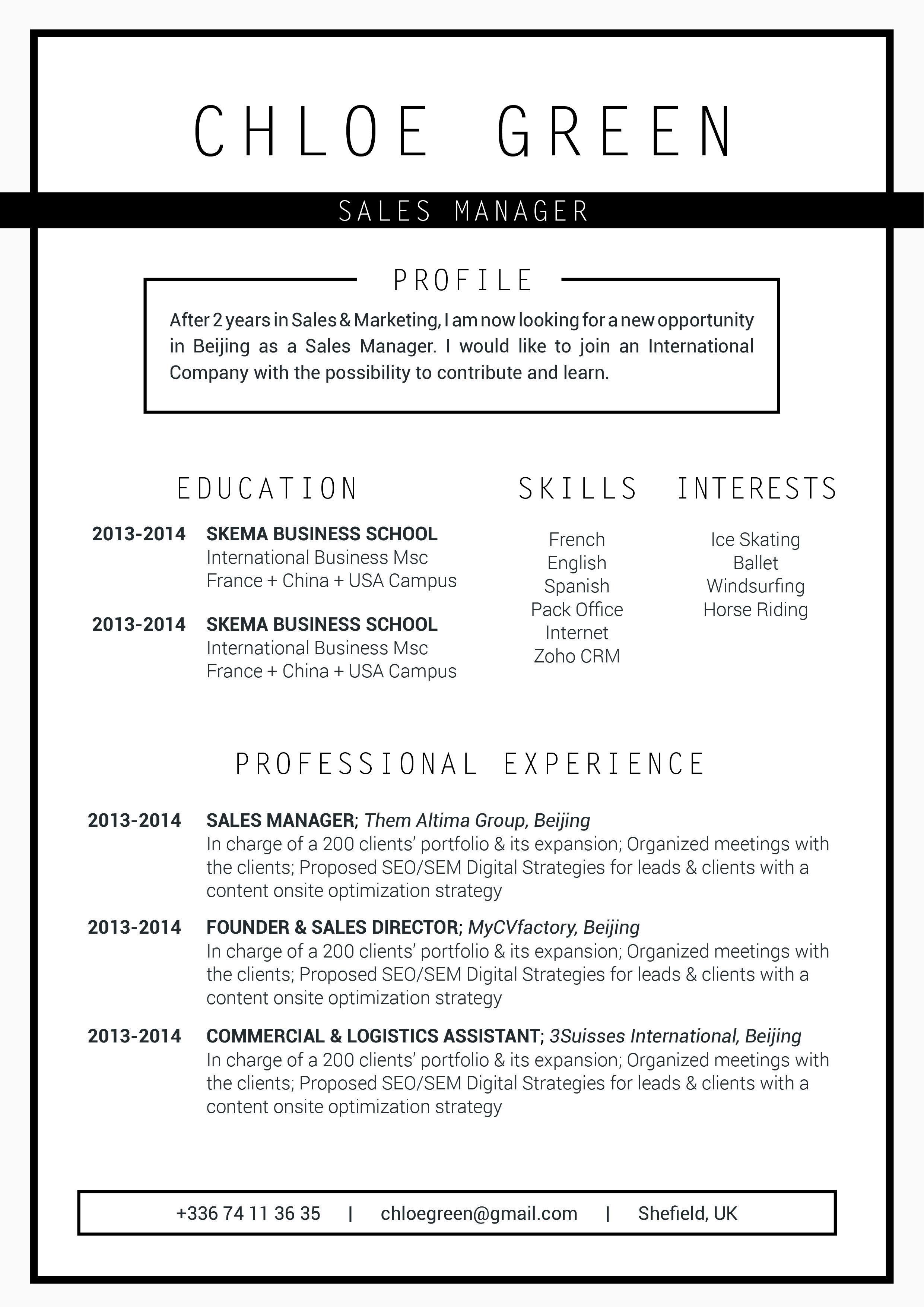 resume-template-mycvfactory-natural-0.jpg
