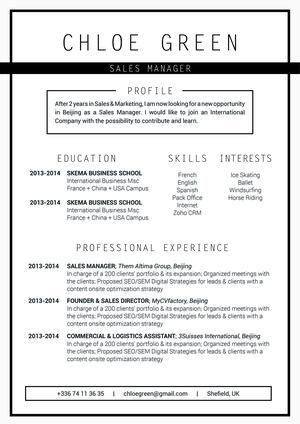 resume-template-mycvfactory-natural-0_kPs0GKP.jpg