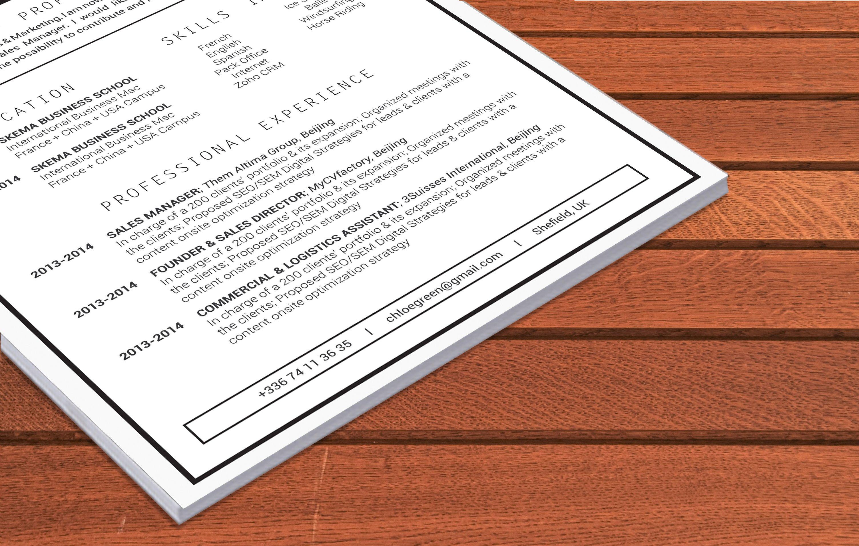 resume-template-mycvfactory-natural-2.jpg